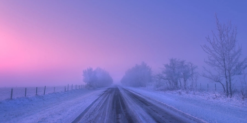winter, snow, Alberta, Dan Jurak,