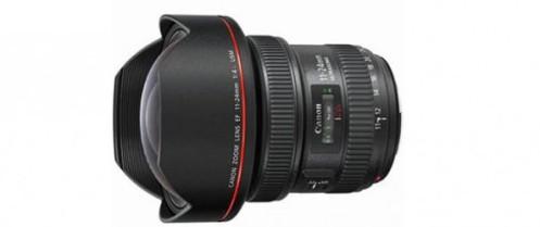 Canon 11-24, lens, Canon, zoom, horrible lens, photography,