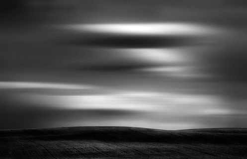 long exposure, fathers day, Alberta, Dan Jurak, black and white, Alberta, fineart, fine art, long exposure, minimalist,