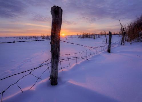 Raya Pro, rayapro, luminosity masks, Jimmy McIntyre, Dan jurak, photoshop actions, control panels, landscape, photography, frost, winter, Alberta,