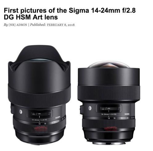 ,sigma 14-24 f2.8, Nikon 14-24 f2.8, photography, landscape, nikon, sigma, wide angle lenses, Dan Jurak, Alberta